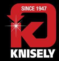 Knisely & Sons